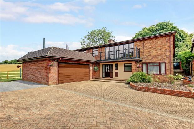 5 Bed For Sale