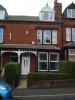 8 bedroom house to rent in Headingley Mount...