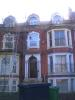 10 bed home to rent in Moorland Road, Hyde Park...