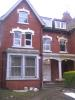 7 bed home to rent in Cardigan Road...