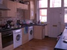 house to rent in Moorland Avenue...