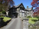 semi detached house for sale in Betws-Y-Coed, Gwynedd