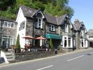 property for sale in Holyhead Road, Betws-Y-Coed, Conwy