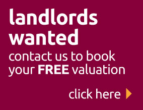 Get brand editions for AJR, Loughborough - Lettings
