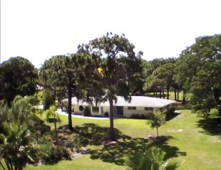 2 bed house for sale in Florida, Sarasota County...