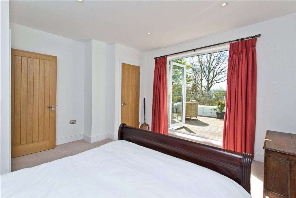 For Sale In Fetcham