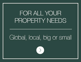 Get brand editions for Knight Frank - Lettings, Cobham