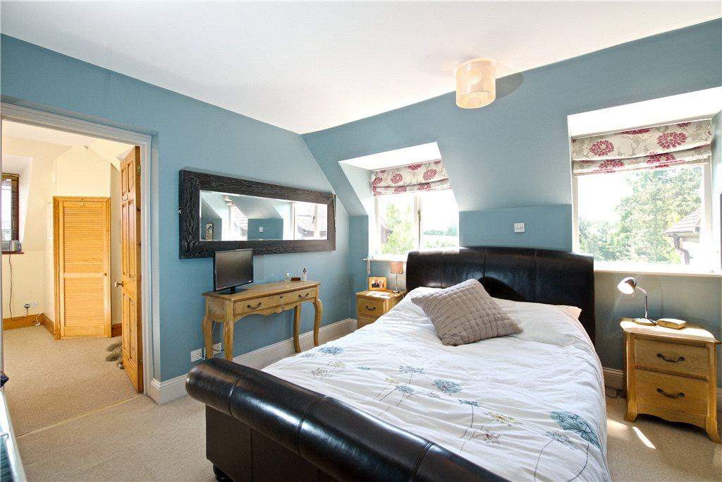 4 Bedroom Detached House To Rent In Hinwick Road Podington Bedfordshire Nn29 Nn29