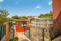3 bed semi detached property for sale in Bitterne, Southampton