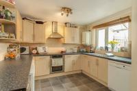 3 bedroom Terraced property for sale in Kingston Road...