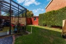 semi detached house for sale in Springfield Close, Lavant