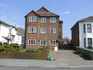 Apartment to rent in Shirley, Southampton
