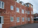 2 bed Flat in Coxford, Southampton