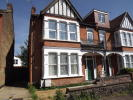 £600 pcm : 1 bedroom maisonette to rent : Elderton Road, Westcliff-On-Sea, SS0
