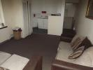 £450 pcm (PRICE CHANGED) : 1 bedroom flat to rent : Station Road,Westcliff-On-Sea,SS0