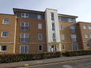 £650 pcm : 1 bedroom flat to rent : WATER BILLS INCLUDED! Kenway,Southend-On-Sea, SS2