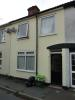 Terraced house to rent in Station Road, Dovercourt...