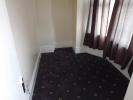 £350 pcm (PRICE CHANGED) : 1 bedroom flat share to rent : London Road, Westcliff-On-Sea, SS0