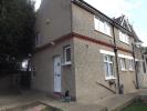 £695 pcm (PRICE CHANGED) : 2 bedroom ground maisonette to rent : DITTON COURT ROAD, Westcliff-On-Sea, SS0