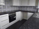 £650 pcm : 1 bedroom flat to rent : LONDON ROAD, Westcliff-On-Sea, SS0