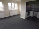 £575 pcm : 1 bedroom flat to rent : LONDON ROAD, Westcliff-On-Sea, SS0