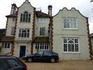 £1,095 pcm : 3 bedroom apartment to rent : GATTON PARK, Surrey, RH2