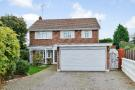 £2,250 pcm : 4 bedroom detached house to rent : BOVINGER WAY, Southend-On-Sea, SS1