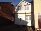 £950 pcm : 3 bedroom end of terrace house to rent : ST. HELENS ROAD, Westcliff-On-Sea, SS0