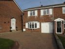 £1,250 pcm : 3 bedroom semi-detached house to rent : Collins Way, Southend-On-Sea, Essex, SS9