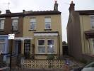 £995 pcm : 3 bedroom end of terrace house to rent : MALDON ROAD, Southend-On-Sea, SS2
