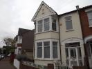 £950 pcm (PRICE CHANGED) : 3 bedroom semi-detached house to rent : HAMLET COURT ROAD, Westcliff-On-Sea, SS0