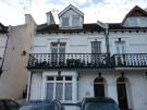 £425 pcm : Studio flat to rent : Carnarvon Road,Clacton-On-Sea,CO15