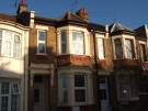 £895 pcm : 4 bedroom apartment to rent : Gainsborough Drive, Westcliff-On-Sea, SS0 SENSIBLE OFFERS CONSIDERED!