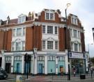 £500 pcm : 1 bedroom flat to rent : Hamlet Court Road, Westcliff-On-Sea, Essex, SS0