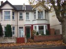 £680 pcm : 2 bedroom flat to rent : Hamlet Court Road, Westcliff-On-Sea, SS0 DISCOUNTED FEES!!