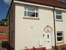 £795 pcm : 2 bedroom ground floor flat to rent : Hockley Road, Rayleigh, SS6