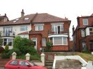 £595 pcm : 1 bedroom flat to rent : Kings Road,Westcliff-On-Sea,SS0