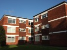 £675 pcm (PRICE CHANGED) : 2 bedroom ground floor flat to rent : Southchurch Boulevard,Southend-On-Sea,SS2