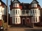 £500 pcm (PRICE CHANGED) : 1 bedroom flat to rent : Palmerston Road,Westcliff-On-Sea,SS0