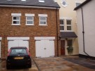 £995 pcm : 2 bedroom duplex to rent : Pembury Road,Westcliff-On-Sea,SS0