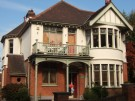 £725 pcm : 2 bedroom ground floor flat to rent : Preston Road, Westcliff-On-Sea, SS0 NO PETS!