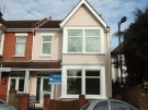 £975 pcm : 3 bedroom end of terrace house to rent : Quebec Avenue, Southend-On-Sea, SS1