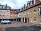 £675 pcm : 2 bedroom ground floor flat to rent : Roche Close, Rochford, SS4