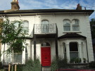 £200 pw (PRICE CHANGED) : 1 bedroom serviced apartment to rent : Wilson Road, Southend-On-Sea, SS1 £200 PER WEEK