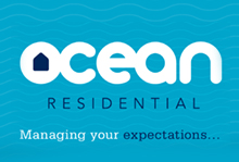 Ocean Residential , Westcliff-on-Sea
