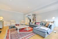 Flat for sale in Hyde Park Square, W2