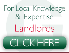 Get brand editions for Gilson Bailey & Partners, Norwich - Lettings