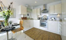 2 bedroom new Apartment in Bury Street, Ruislip, HA4