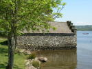 property to rent in High Wray Boathouse
