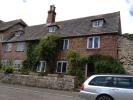 Manor Farm Cottage Cottage to rent
